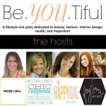 Be.You_.Tiful-Link-Party-Button-500x5001