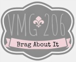 Brag About It VMG206 650