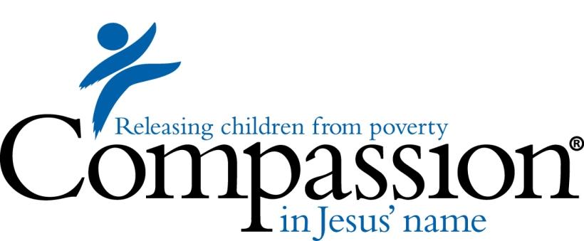Compassion-International-Logo_2C