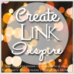 Create-Link-Inspire_500px1