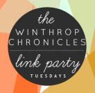 linkpartybutton_zps9741453e