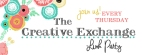 The-Creative-Exchange-FB-Logo1