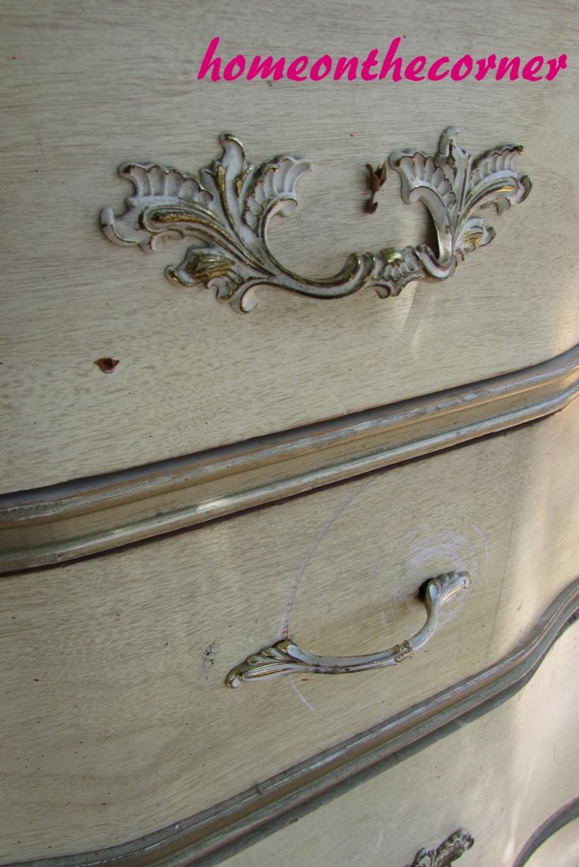 upcycled dresser 1