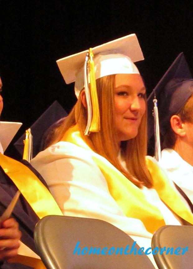graduation party 2015 (14)