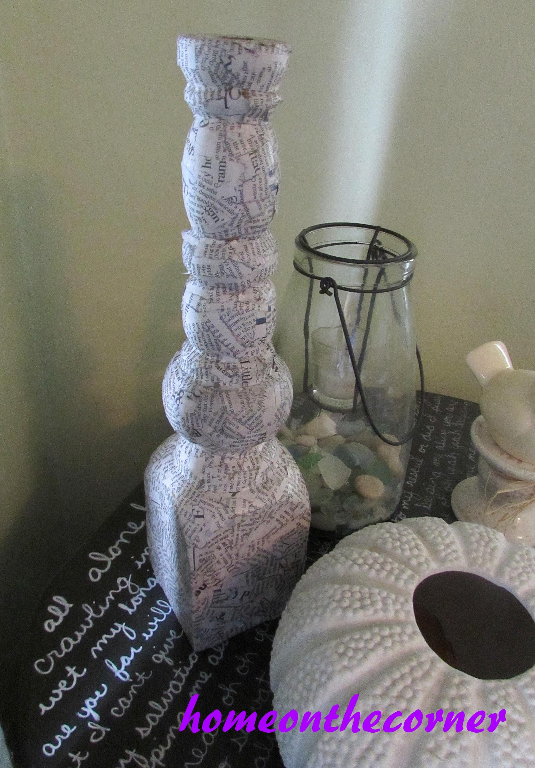 candlestick 4