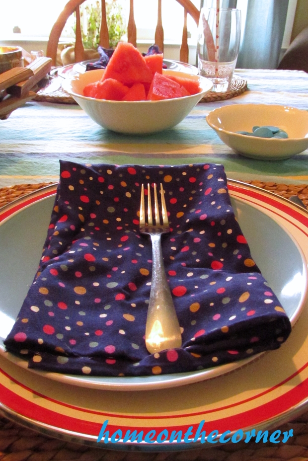 july tablescape placesetting 3
