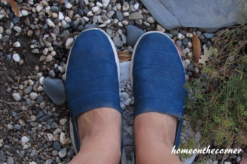 I will definitely wear these!