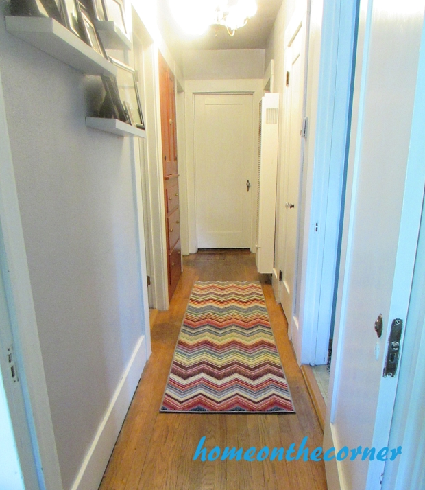 hallway update 3