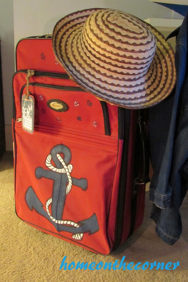 luggage makeover 12