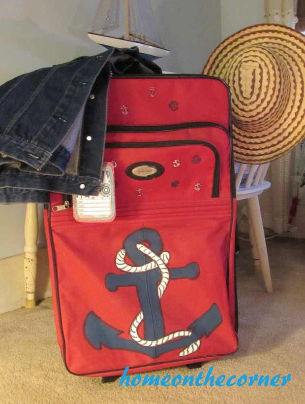 luggage makeover 8