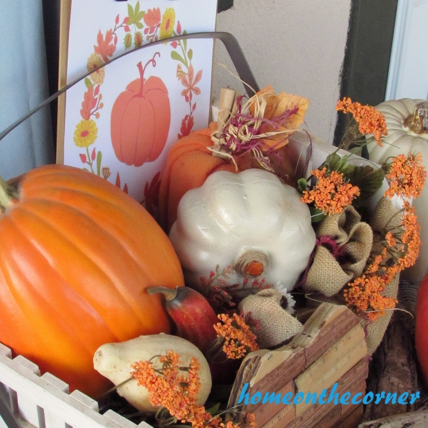 fall porch table 2015