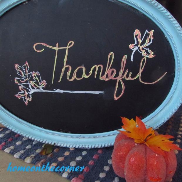 fall porch thankful 2015