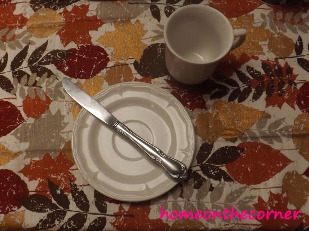 neutral plates