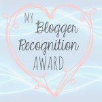 My-Blogger-Recognition-Award-150x150