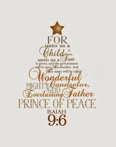 christmas e55998900af86037189c26400594520b