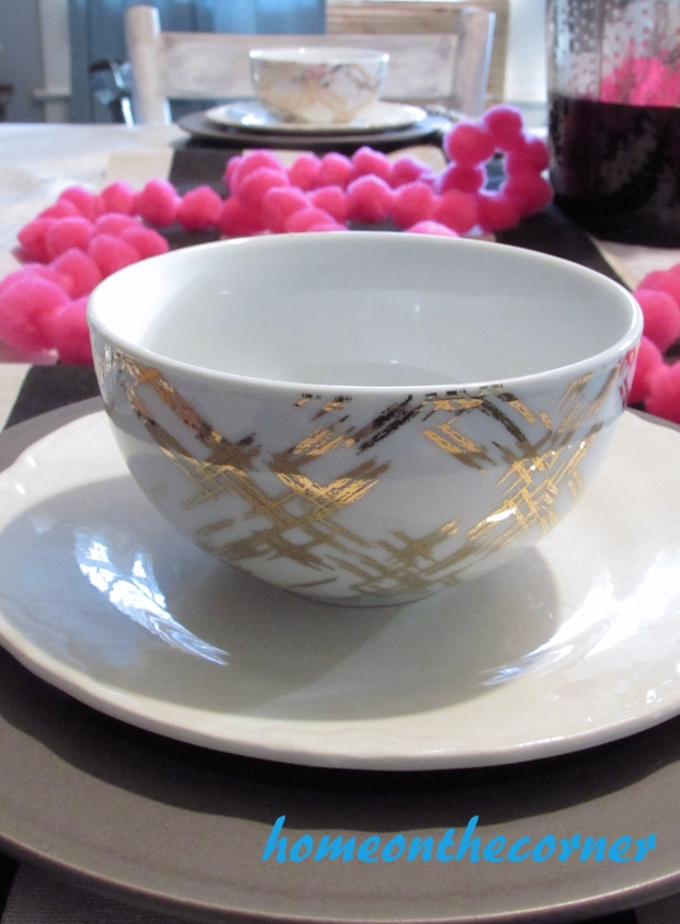 fabulous finds gold bowls feb 2016