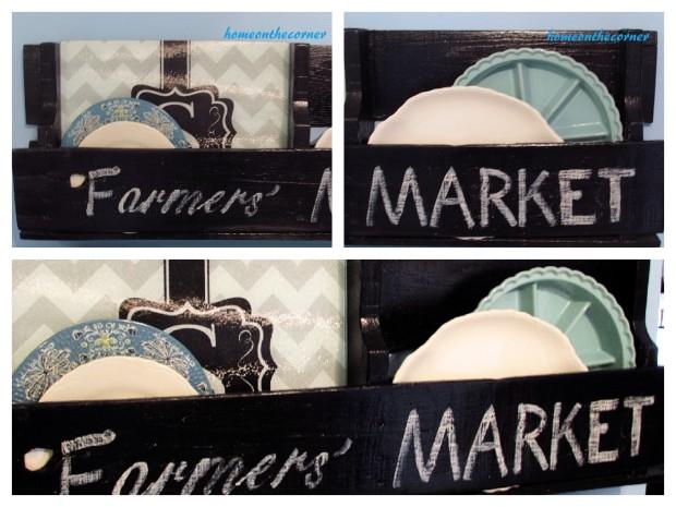 pallet farmers market collage