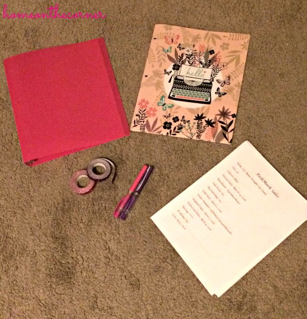 Supplies Pink Binder.jpg