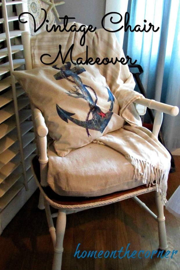 grandpas chair anchor pillow.jpgtitle