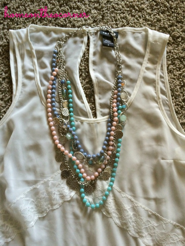 542e7dfd5 jewelry – Page 2 – HOME ON THE CORNER