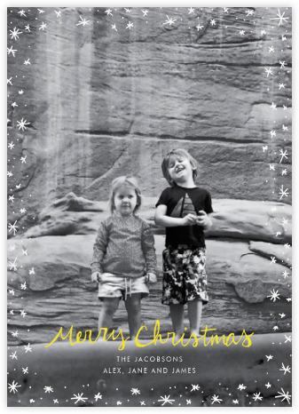 christmas-wink