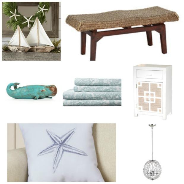 coastal-bedroom-wayfair