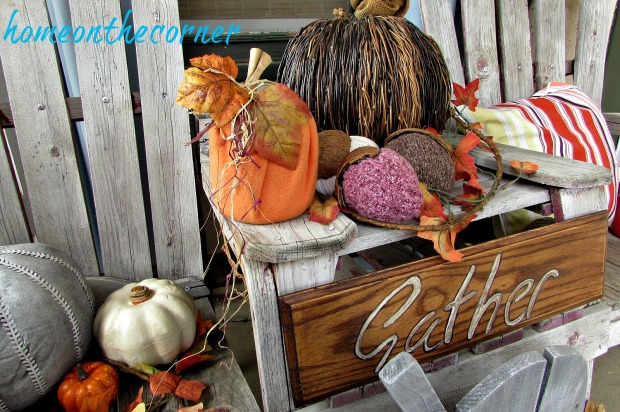 fall-front-porch-bench-and-pumpkins-2016