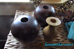 fall-neutral-candleholders