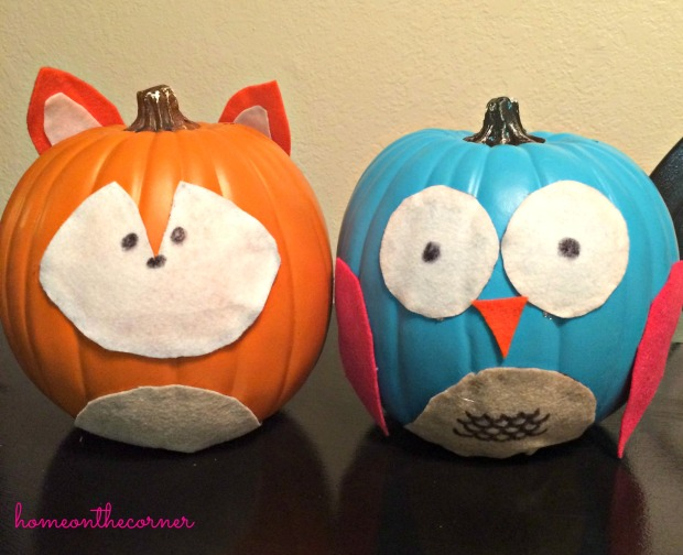 finished-fox-and-owl