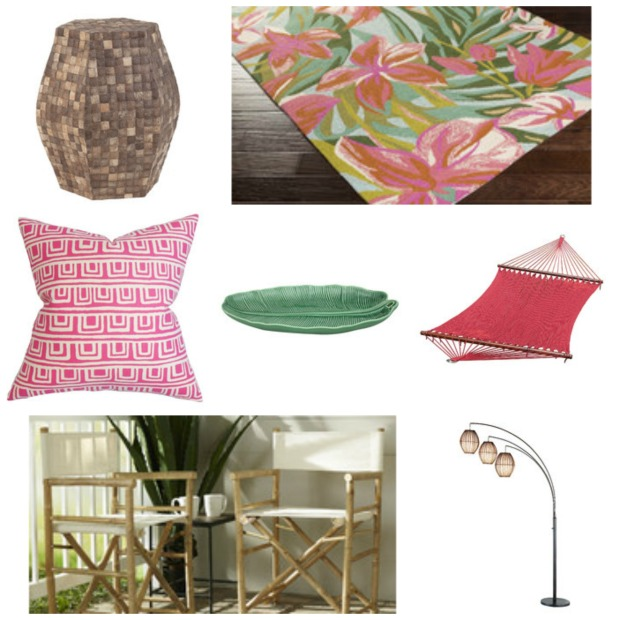 hawaiin-paradise-wayfair