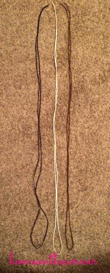lanyard-length
