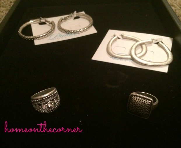 premier-designs-rings-and-earrings