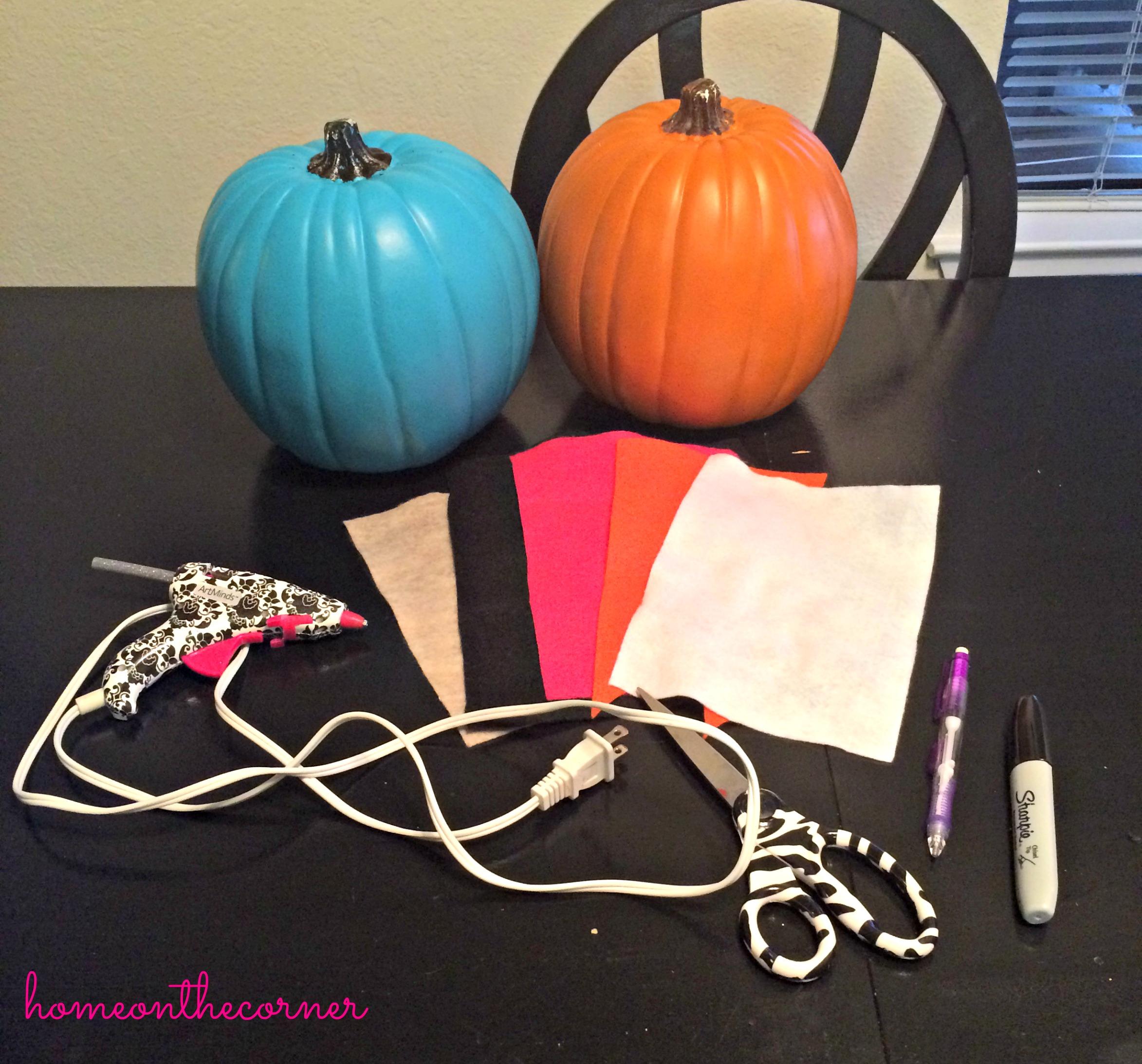 pumpkin-supplies