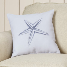 starfish-pillow