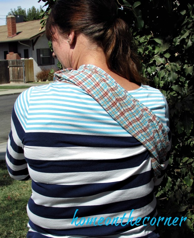 dog-sling-carrier-back-view