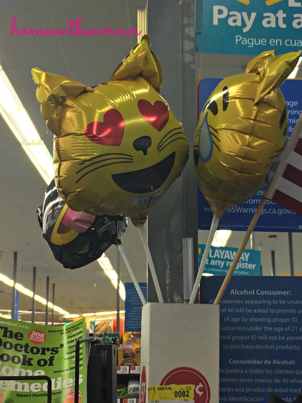 emoji-balloons