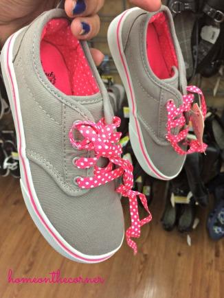 faded-glory-cute-shoes
