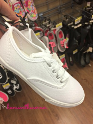 faded-glory-white-shoes