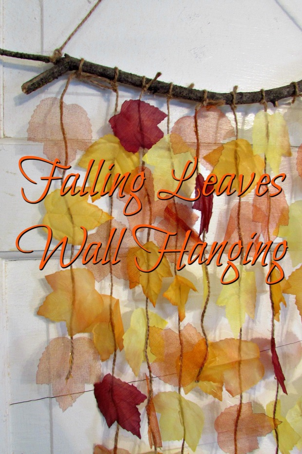 falling-leaves-title