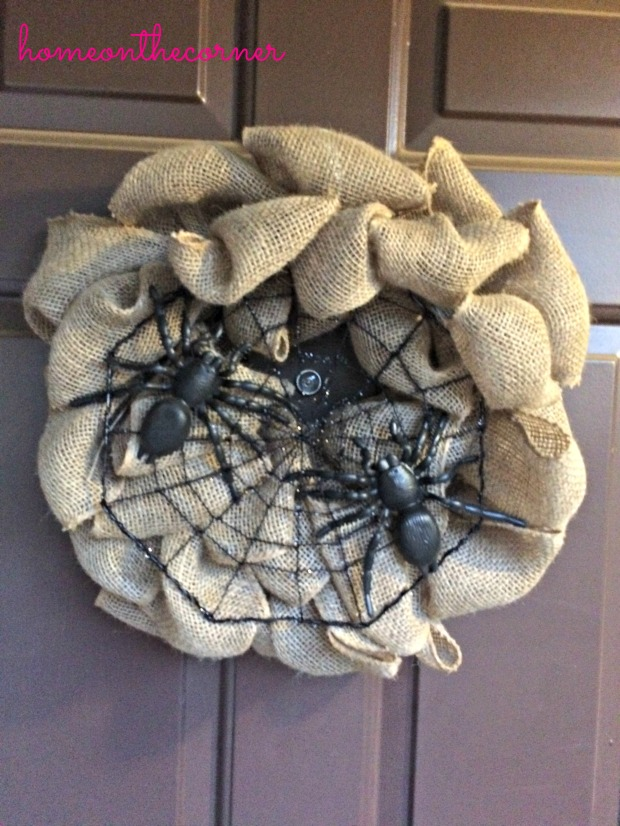 spiderweb-wreath