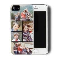 1-jpgphone-case