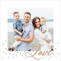 adoring_confetti-custom_magnets-elm__gray-white