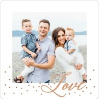 adoring_confetti-custom_magnets-elm__gray-white