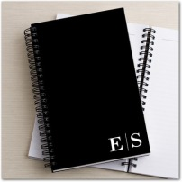 business_class-paper_notebooks-east_six-black