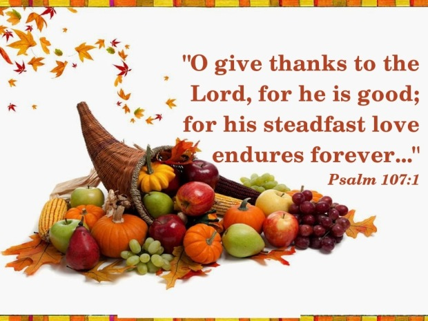 christian-thanksgiving-pictures-new-paltz-student-christian-r4zify-clipart