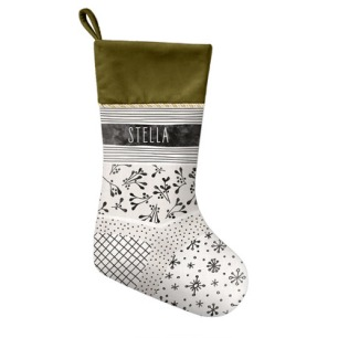 delicate_quilting-christmas_stockings-stacey_day-black
