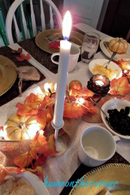 fall-2016-gold-and-white-candlesticks