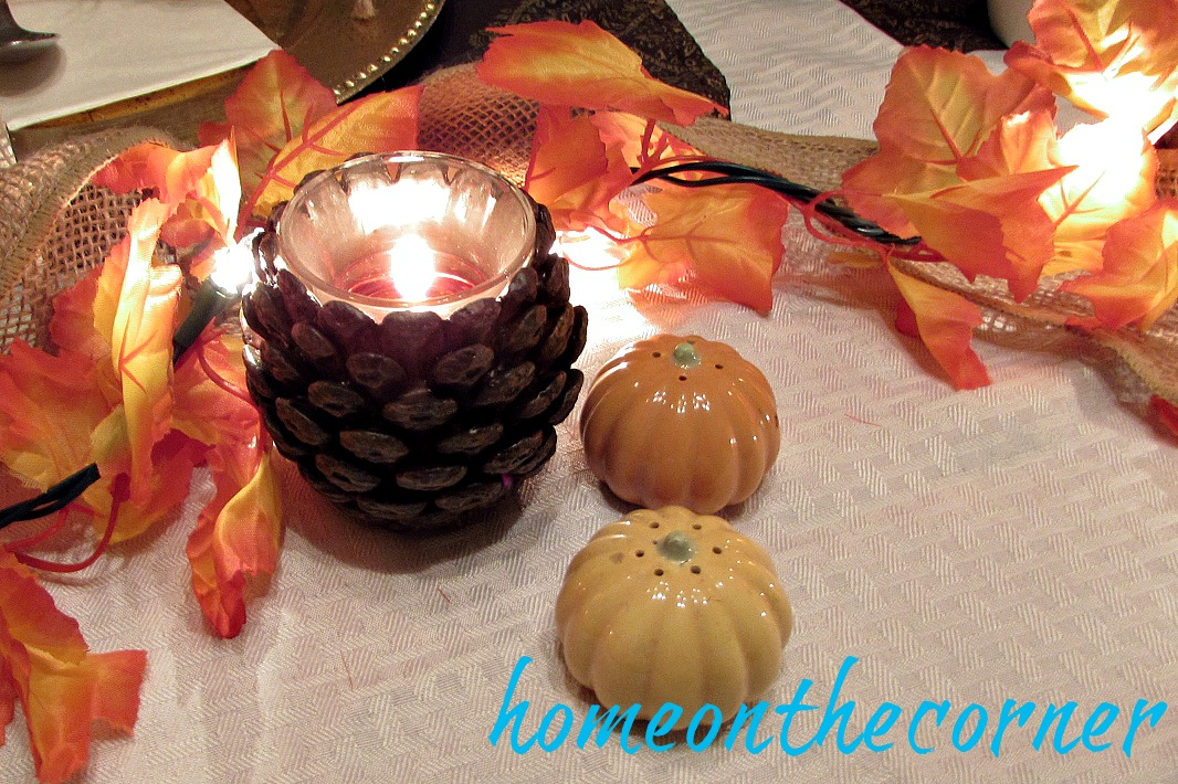 fall-2016-tablescape-pinecone-candle-holder