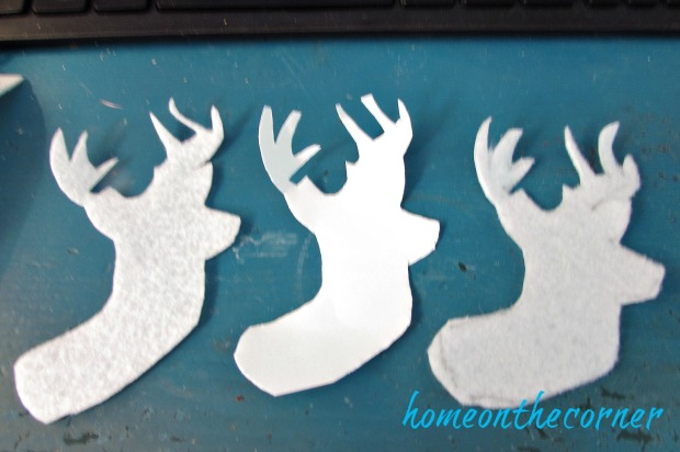 faux-deer-ornament-3-pieces
