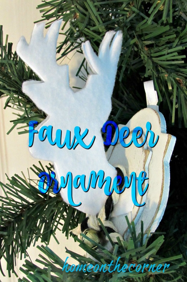 faux-deer-ornament-bakery-twine-and-bell-2-jpgtitle